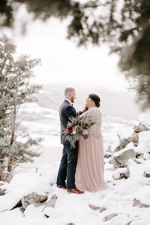simple breckenridge colorado elopement-34.jpg