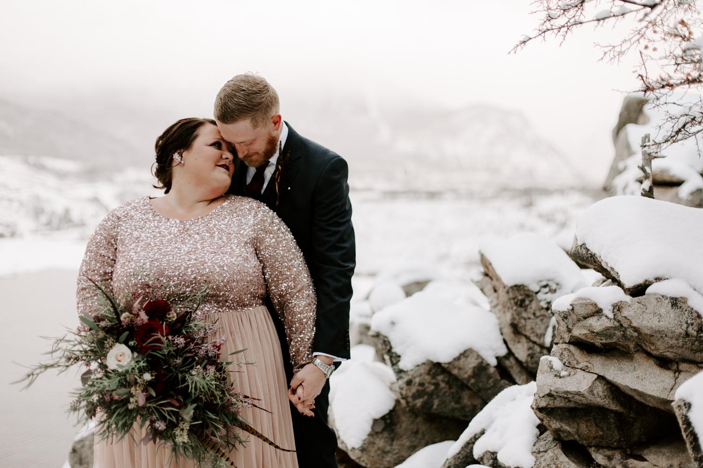 simple breckenridge colorado elopement-35.jpg
