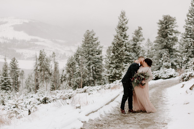 simple breckenridge colorado elopement-36.jpg