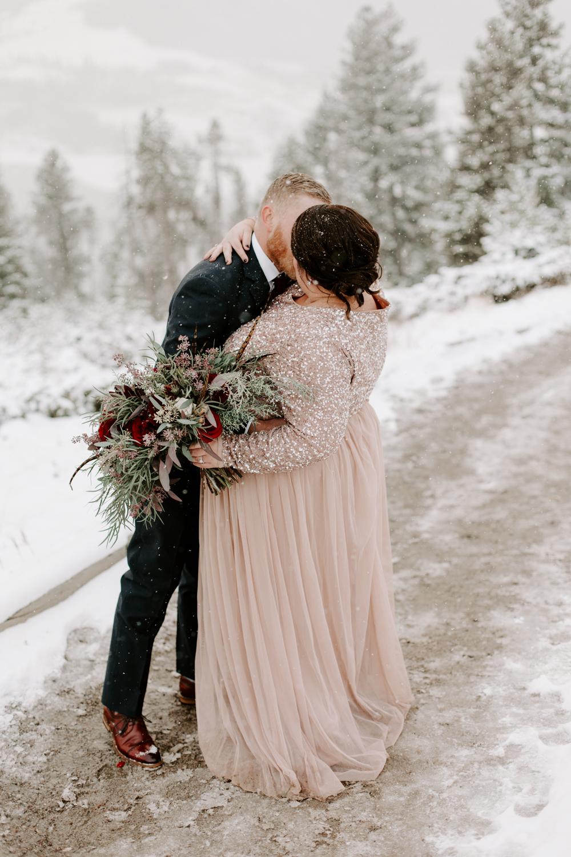 simple breckenridge colorado elopement-38.jpg