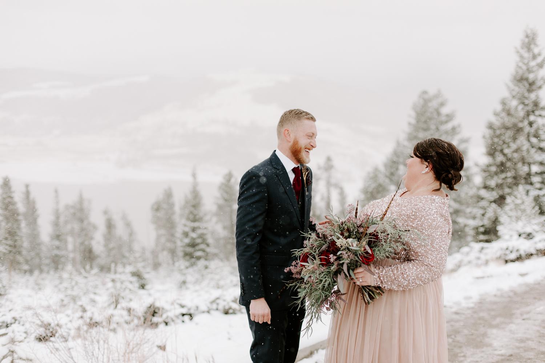 simple breckenridge colorado elopement-39.jpg