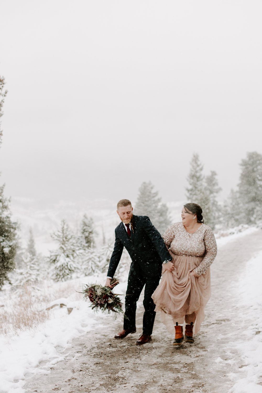 simple breckenridge colorado elopement-40.jpg
