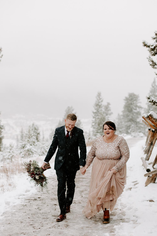 simple breckenridge colorado elopement-41.jpg