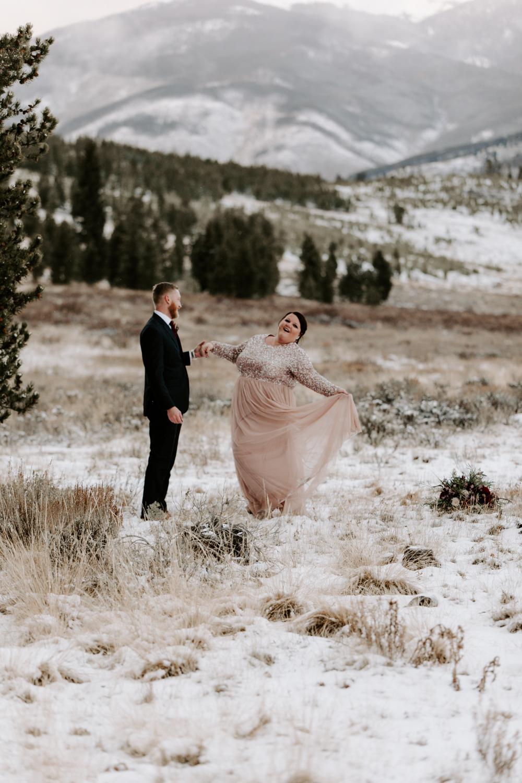 simple breckenridge colorado elopement-42.jpg