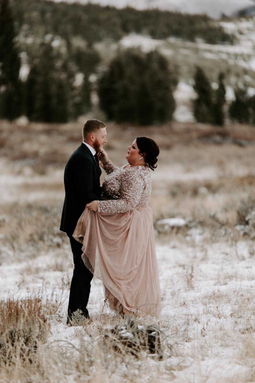 simple breckenridge colorado elopement-43.jpg