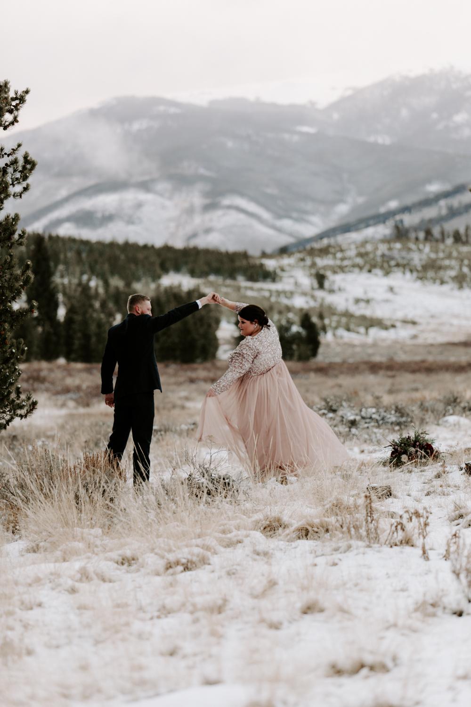 simple breckenridge colorado elopement-44.jpg