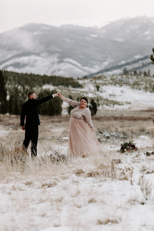 simple breckenridge colorado elopement-45.jpg
