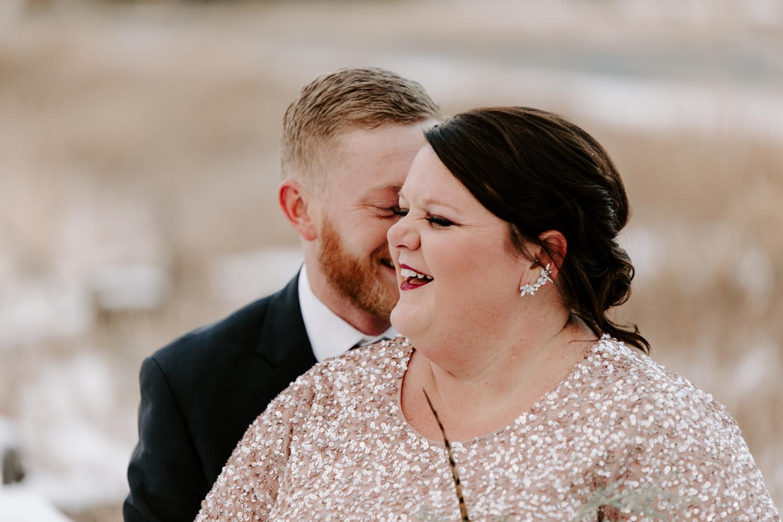 simple breckenridge colorado elopement-47.jpg