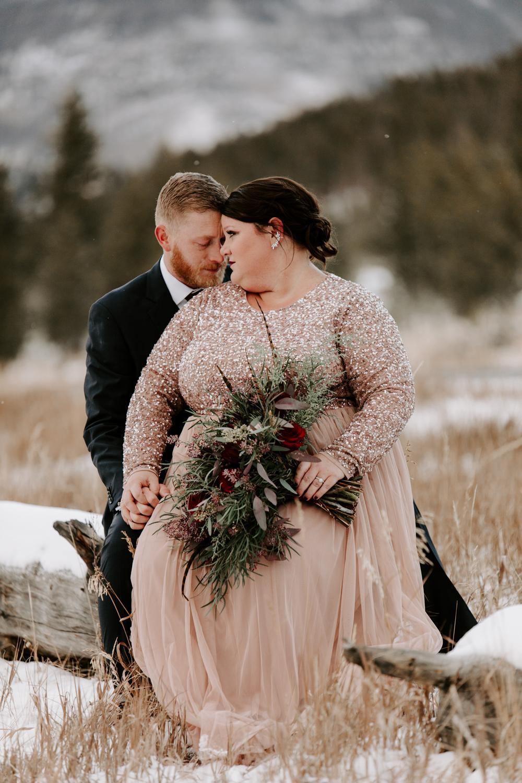 simple breckenridge colorado elopement-46.jpg