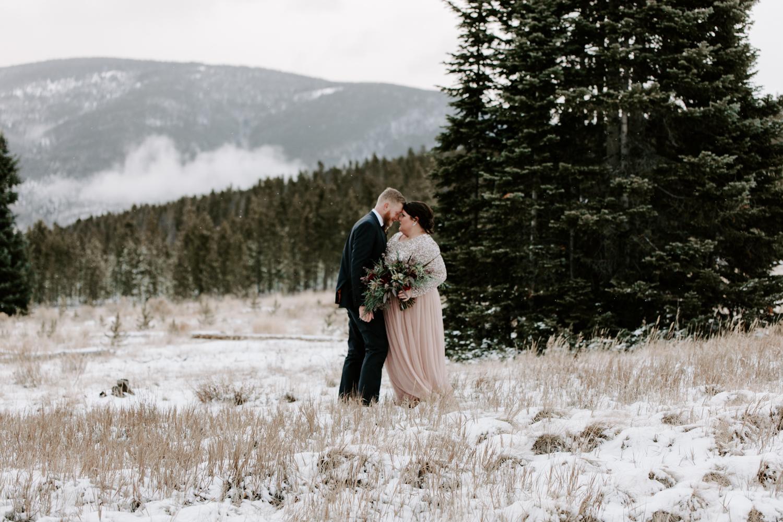 simple breckenridge colorado elopement-48.jpg