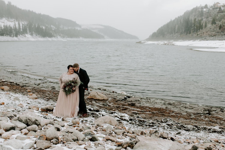 simple breckenridge colorado elopement-59.jpg