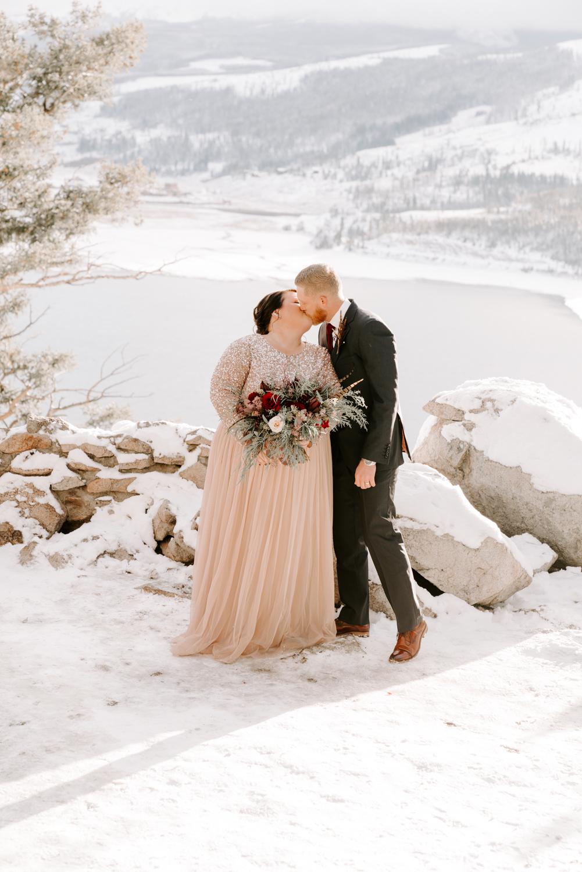 simple breckenridge colorado elopement-60.jpg