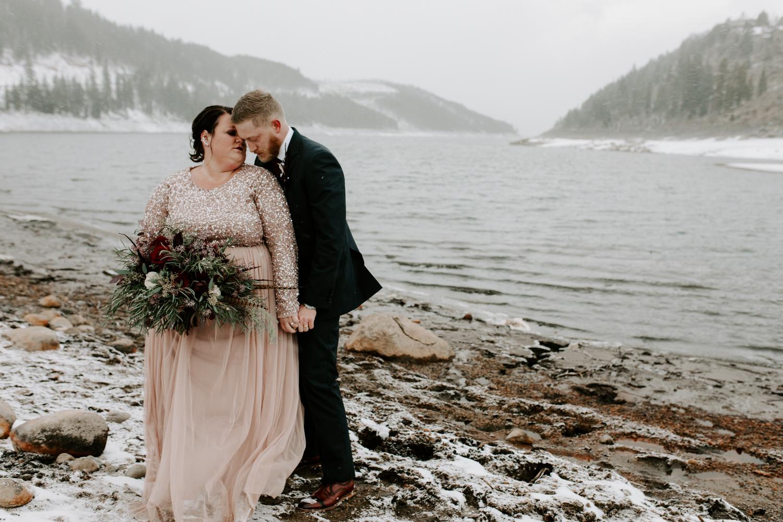 simple breckenridge colorado elopement-61.jpg