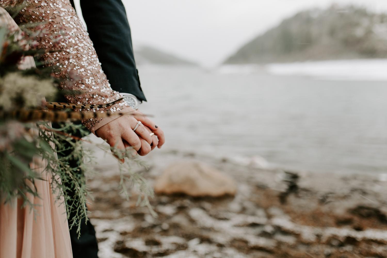 simple breckenridge colorado elopement-62.jpg