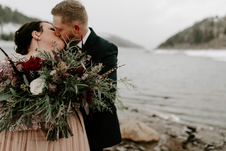 simple breckenridge colorado elopement-63.jpg