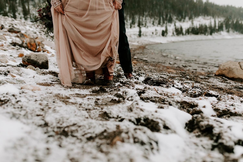 simple breckenridge colorado elopement-64.jpg