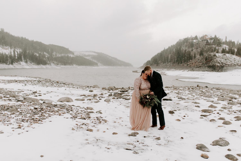 simple breckenridge colorado elopement-65.jpg