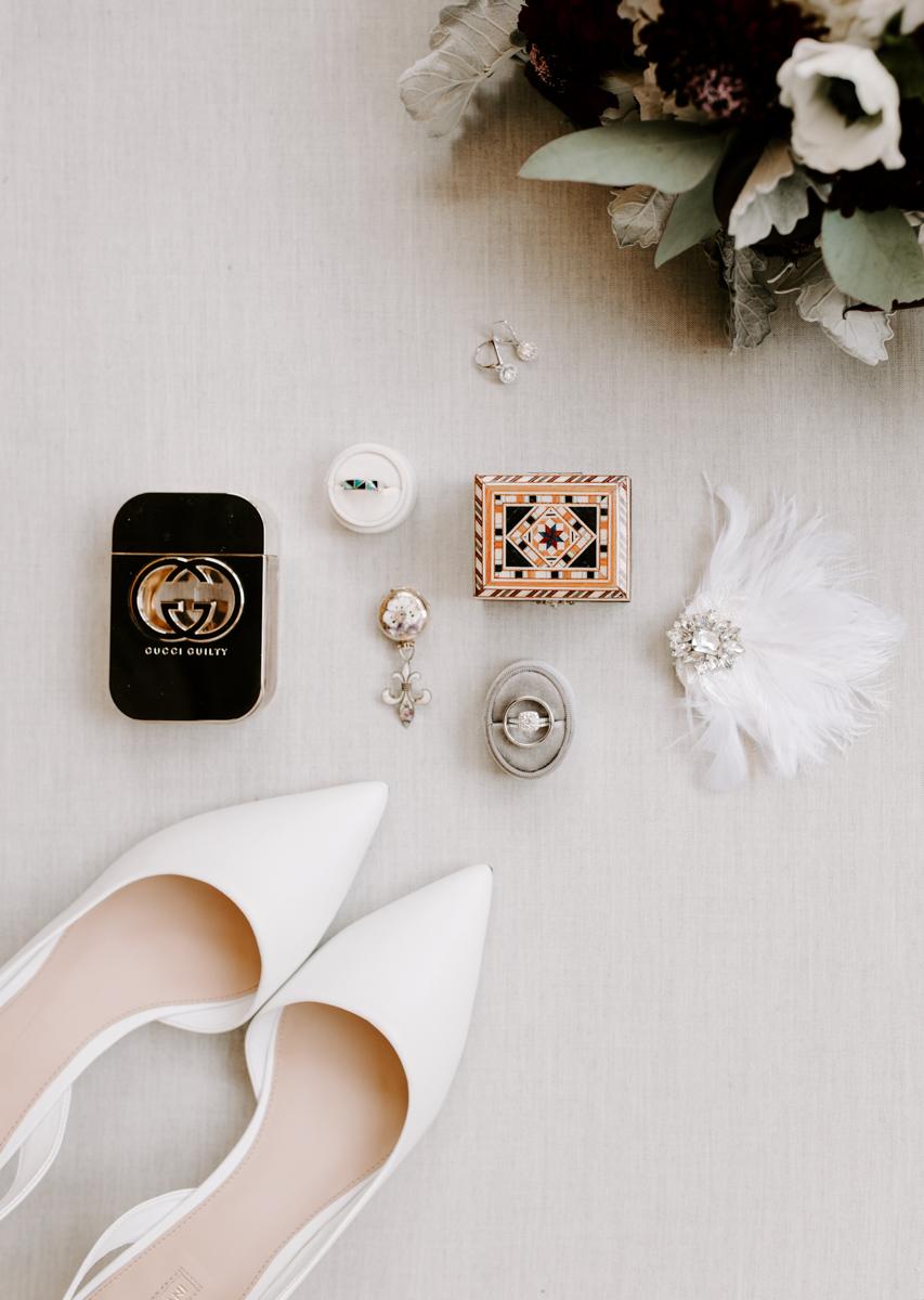 grant humphreys mansion photographer denver colorado wedding-4.jpg