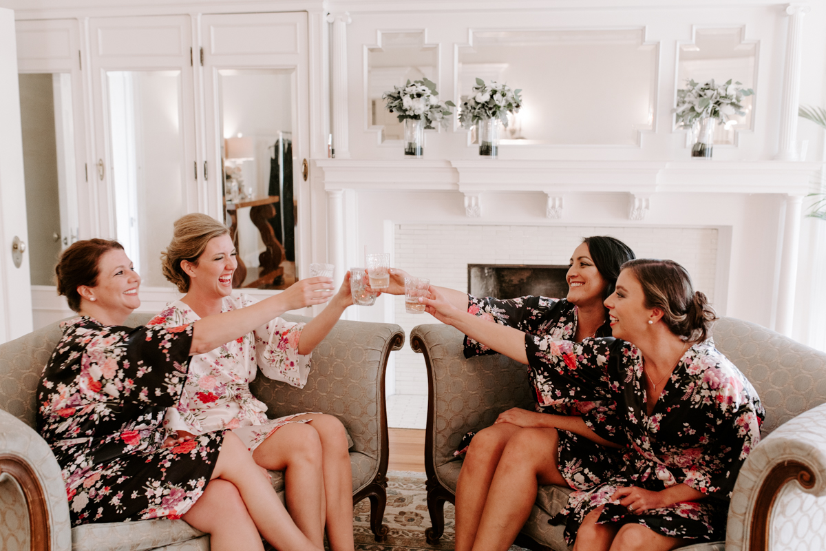 grant humphreys mansion photographer denver colorado wedding-11.jpg