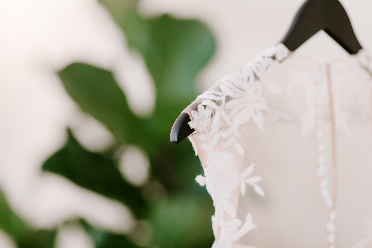grant humphreys mansion photographer denver colorado wedding-32.jpg