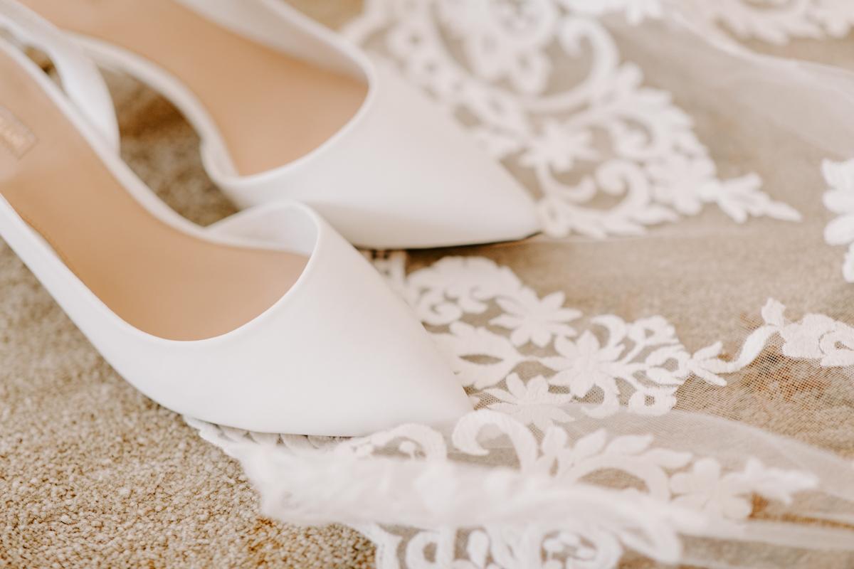 grant humphreys mansion photographer denver colorado wedding-33.jpg