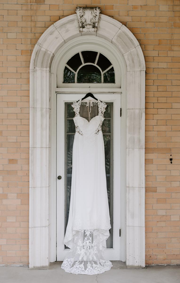 grant humphreys mansion photographer denver colorado wedding-39.jpg