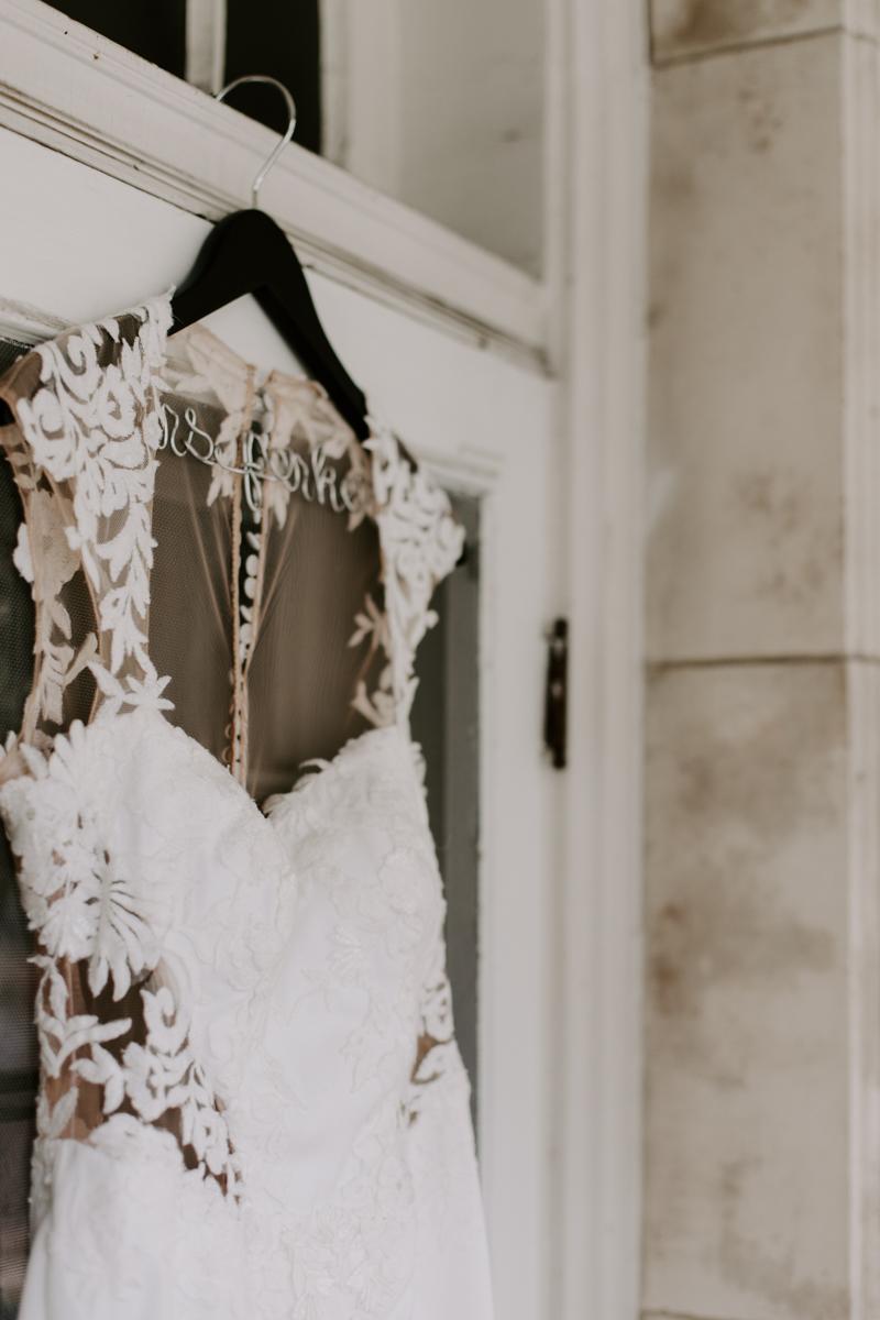 grant humphreys mansion photographer denver colorado wedding-40.jpg