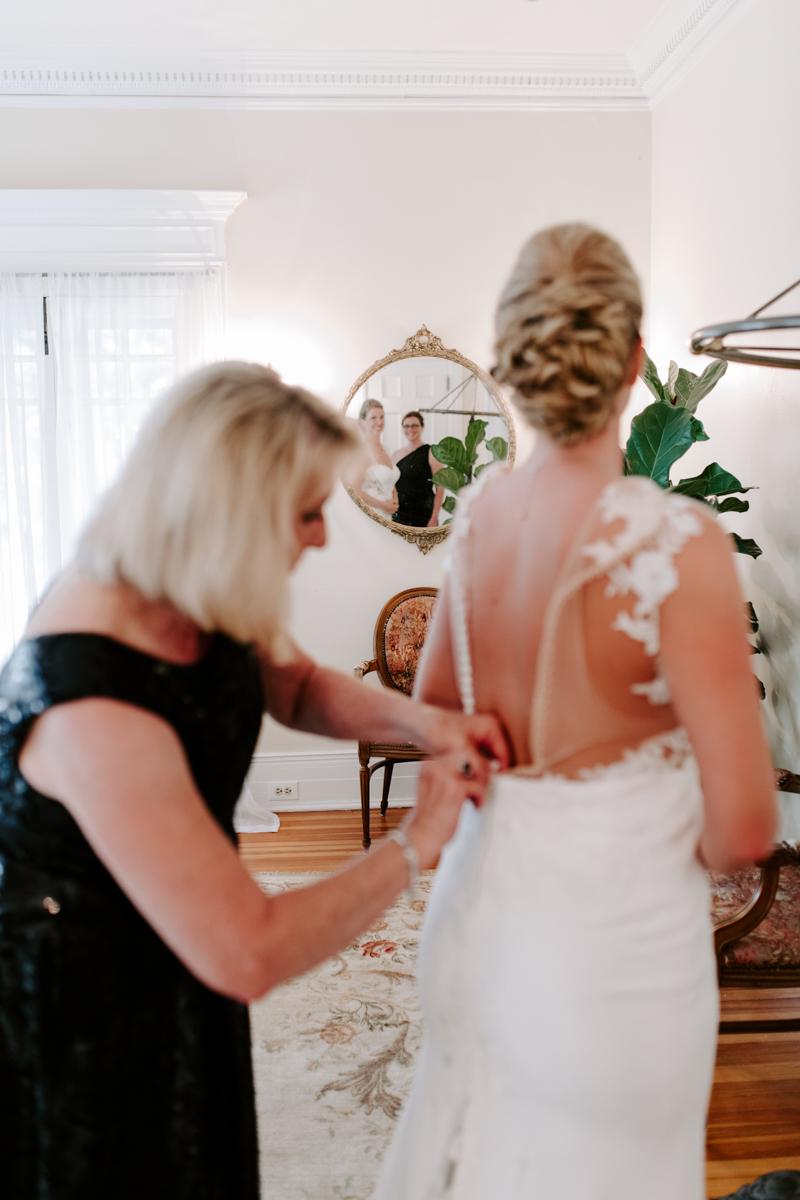 grant humphreys mansion photographer denver colorado wedding-41.jpg