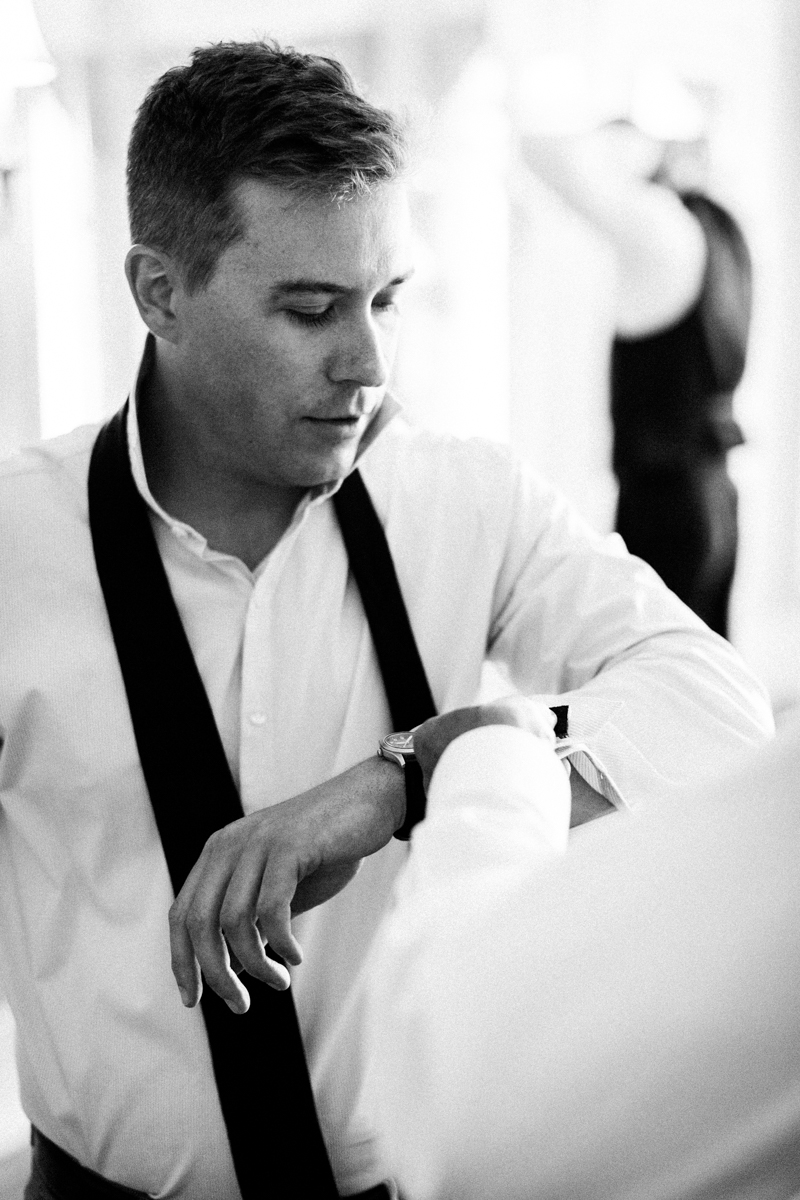 grant humphreys mansion photographer denver colorado wedding-52.jpg