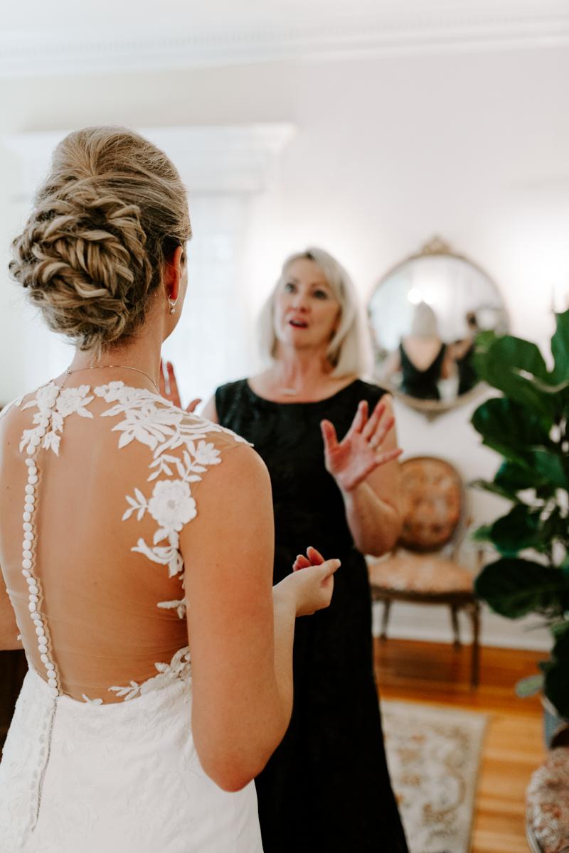 grant humphreys mansion photographer denver colorado wedding-64.jpg