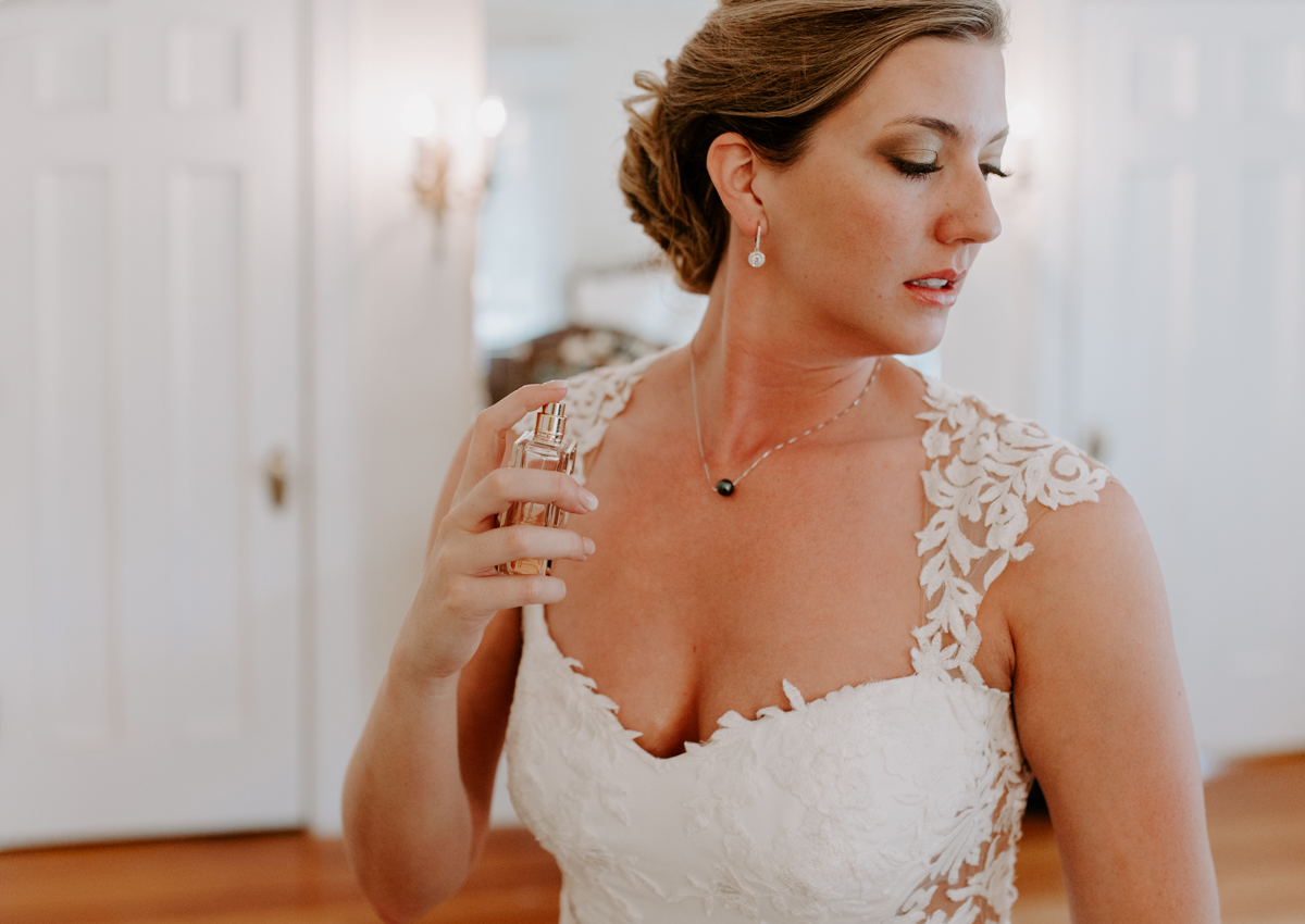 grant humphreys mansion photographer denver colorado wedding-67.jpg