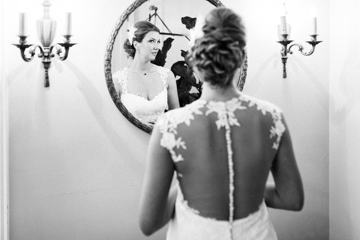 grant humphreys mansion photographer denver colorado wedding-88.jpg