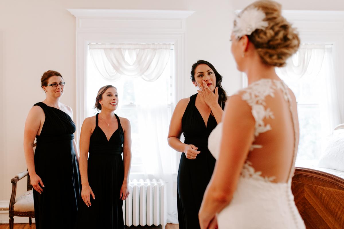 grant humphreys mansion photographer denver colorado wedding-93.jpg