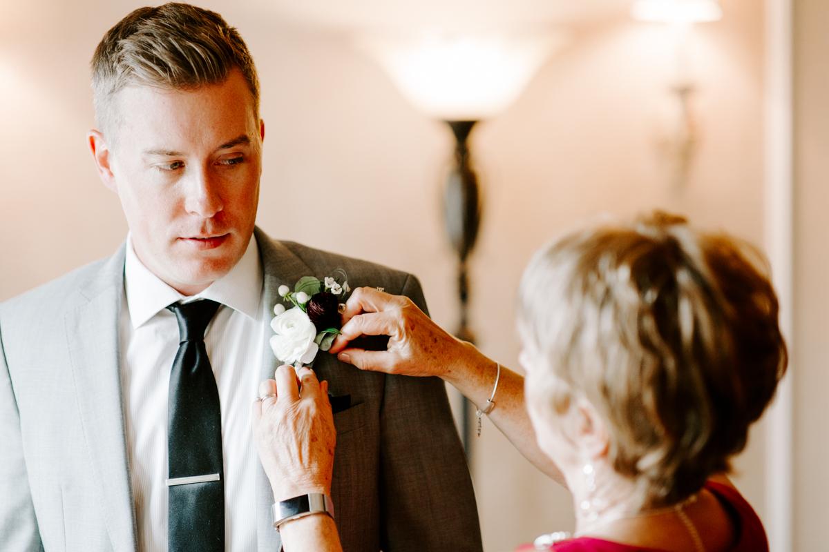 grant humphreys mansion photographer denver colorado wedding-94.jpg