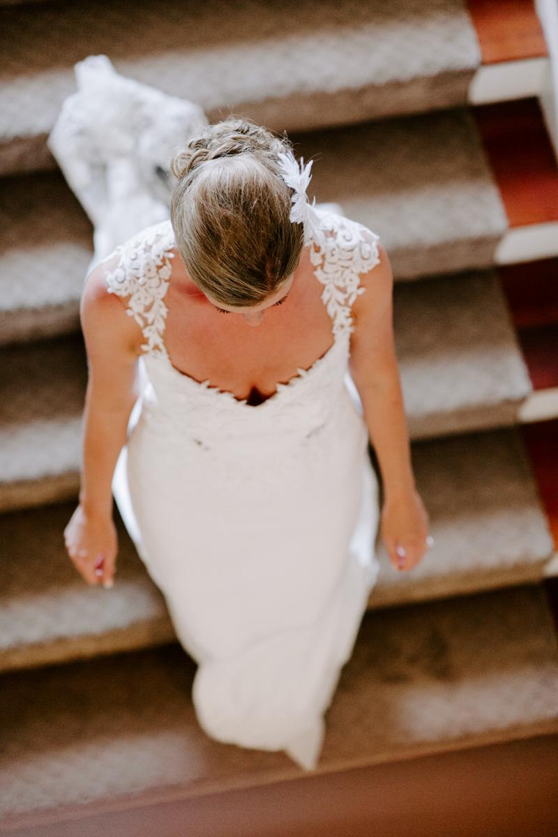 grant humphreys mansion photographer denver colorado wedding-97.jpg