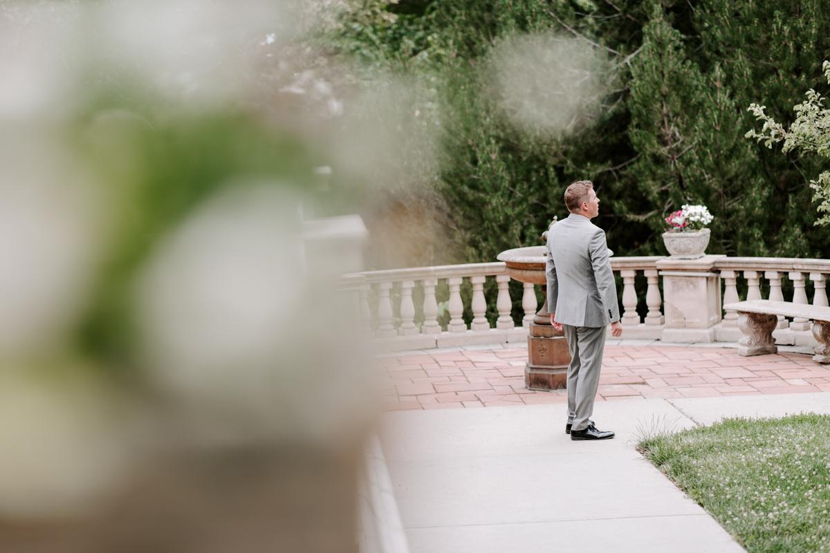 grant humphreys mansion photographer denver colorado wedding-98.jpg