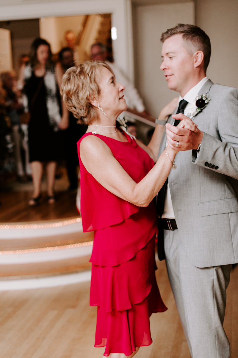 grant humphreys mansion photographer denver colorado wedding-100.jpg
