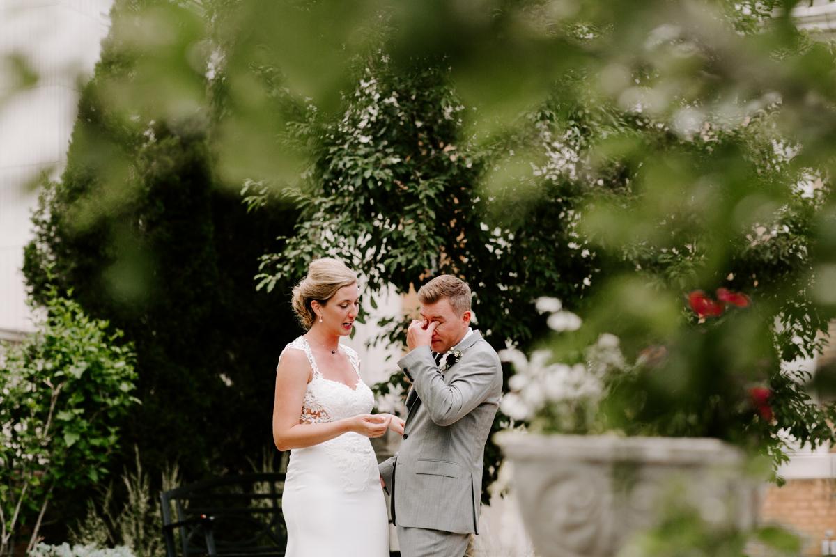 grant humphreys mansion photographer denver colorado wedding-102.jpg