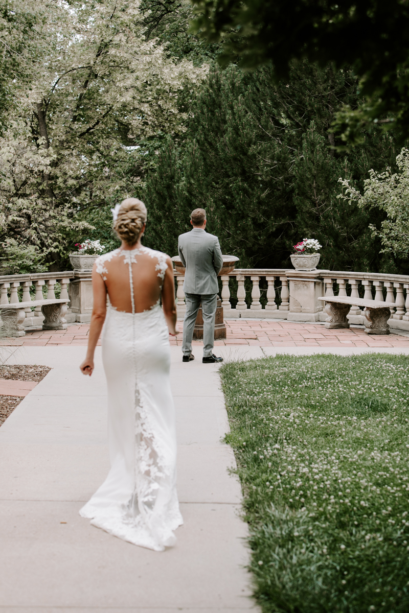grant humphreys mansion photographer denver colorado wedding-103.jpg