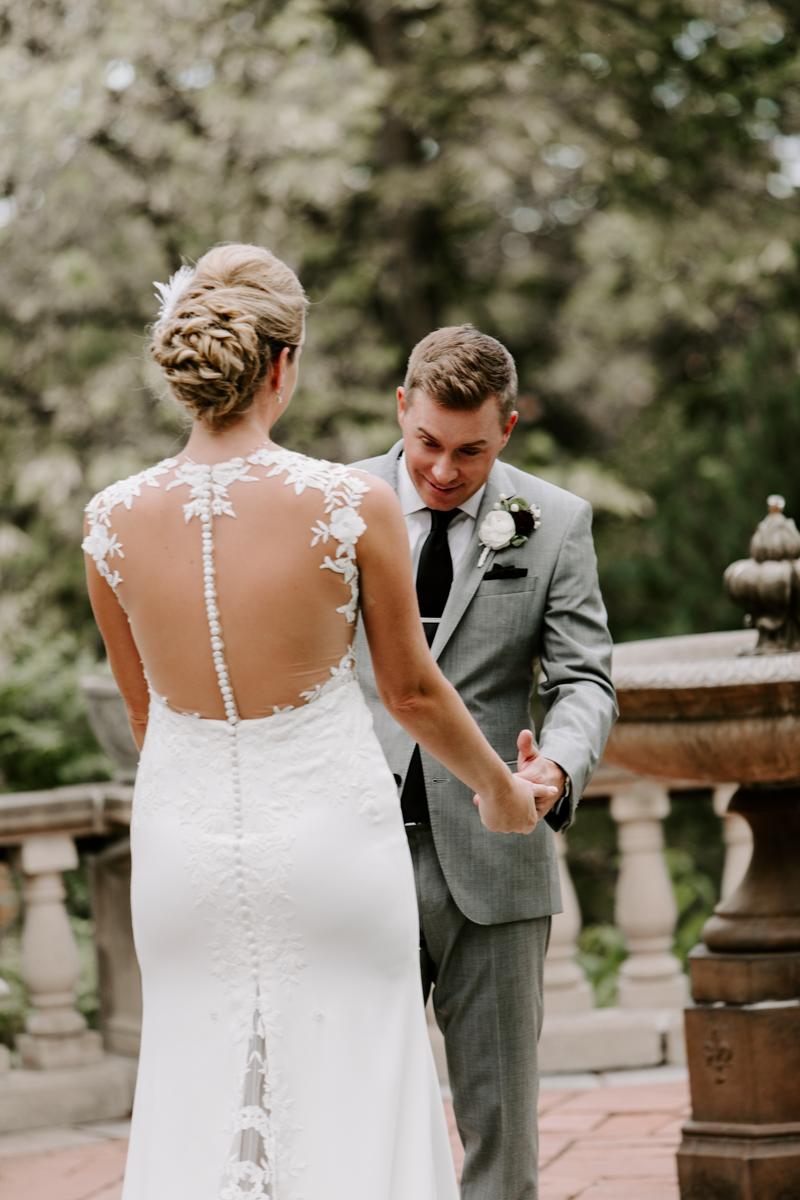 grant humphreys mansion photographer denver colorado wedding-110.jpg
