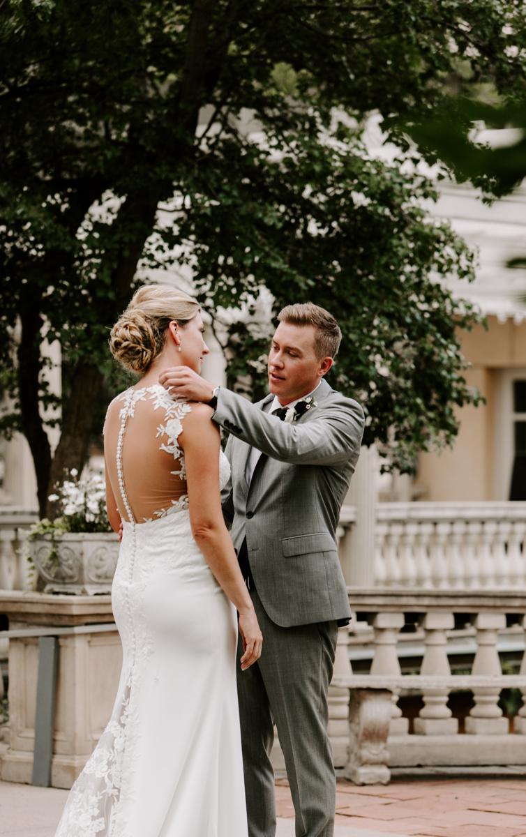 grant humphreys mansion photographer denver colorado wedding-116.jpg
