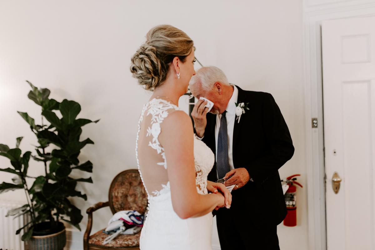 grant humphreys mansion photographer denver colorado wedding-117.jpg