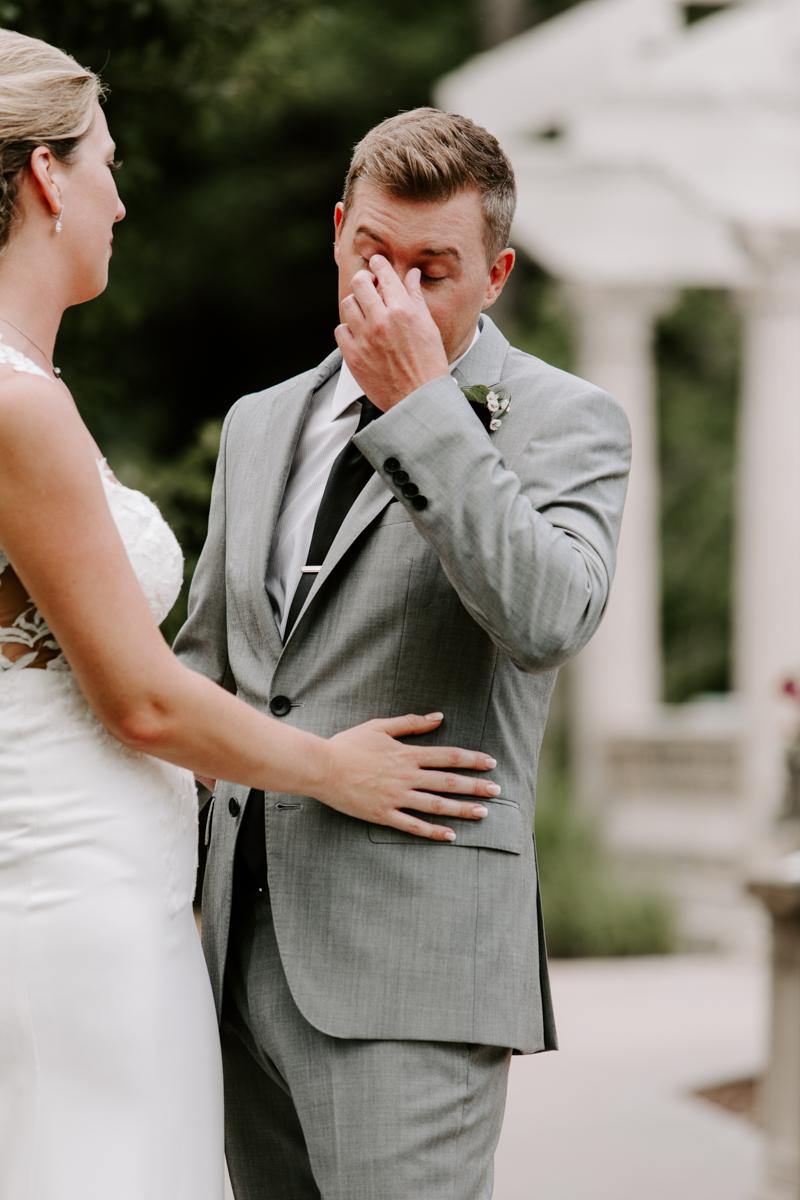 grant humphreys mansion photographer denver colorado wedding-118.jpg