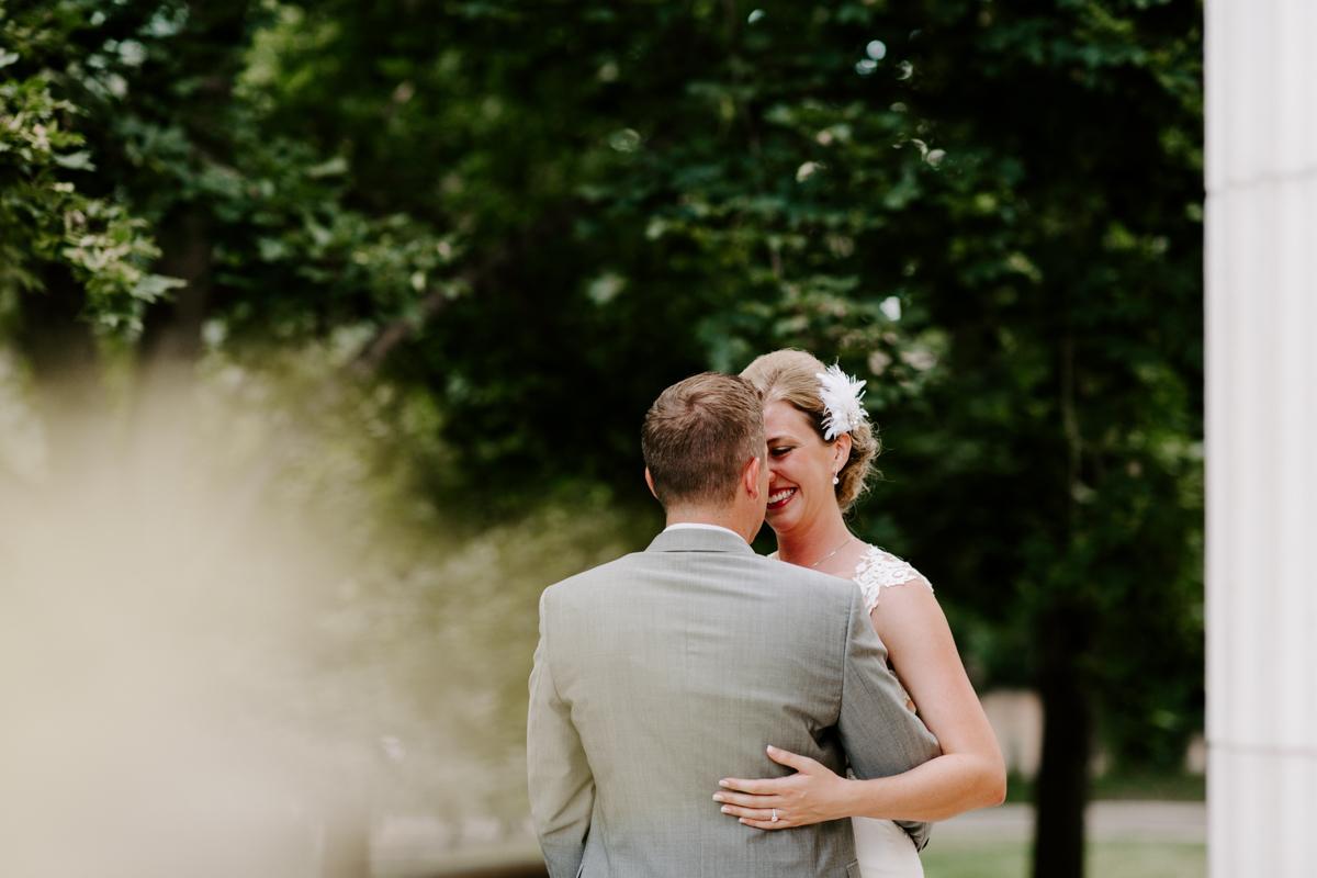 grant humphreys mansion photographer denver colorado wedding-119.jpg