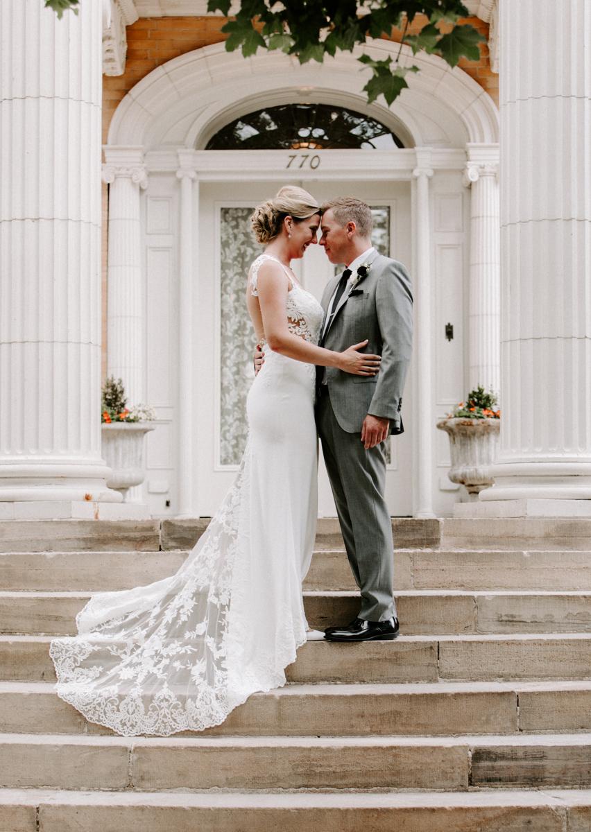 grant humphreys mansion photographer denver colorado wedding-120.jpg