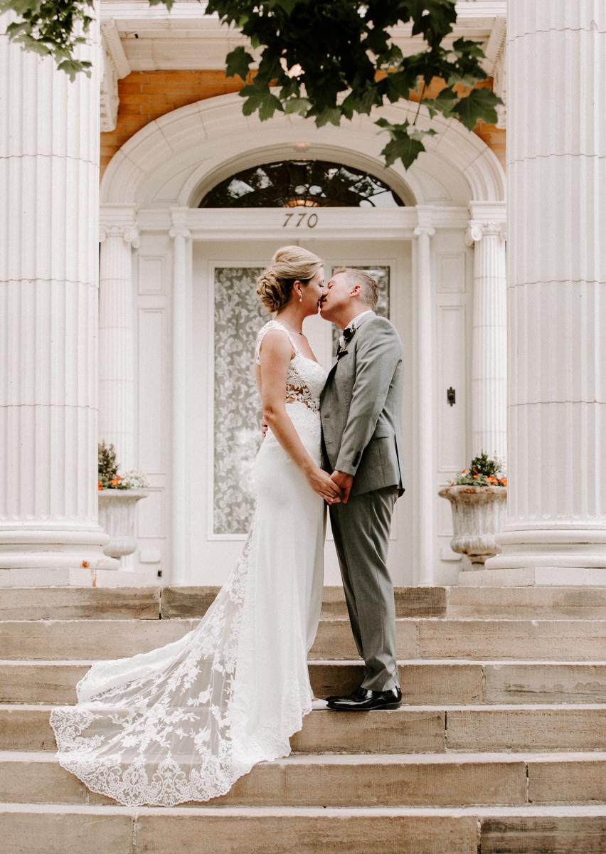 grant humphreys mansion photographer denver colorado wedding-121.jpg