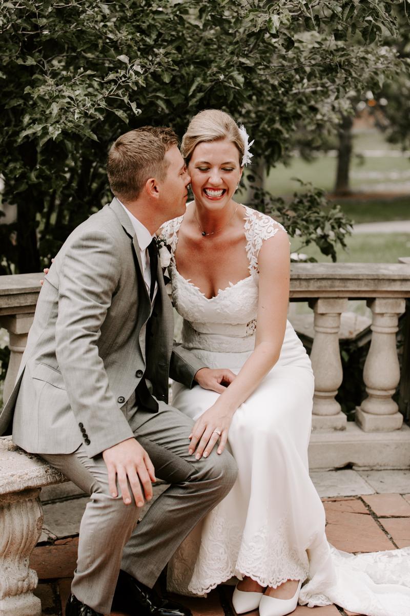 grant humphreys mansion photographer denver colorado wedding-126.jpg