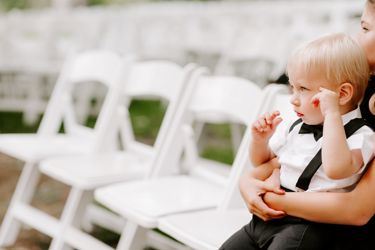 grant humphreys mansion photographer denver colorado wedding-128.jpg