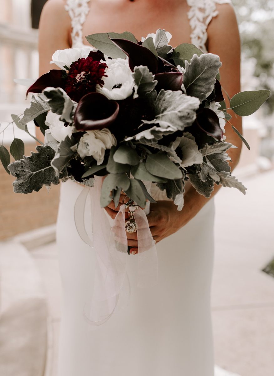 grant humphreys mansion photographer denver colorado wedding-130.jpg