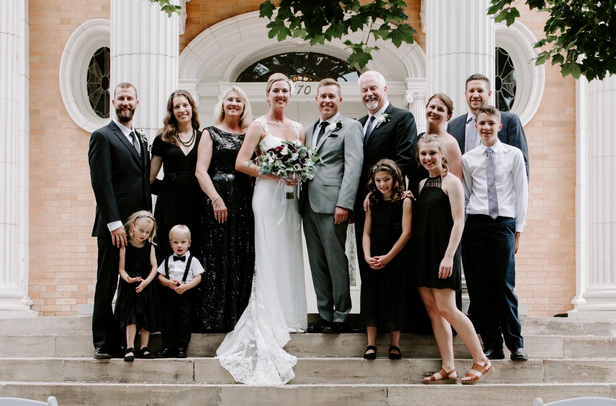 grant humphreys mansion photographer denver colorado wedding-135.jpg